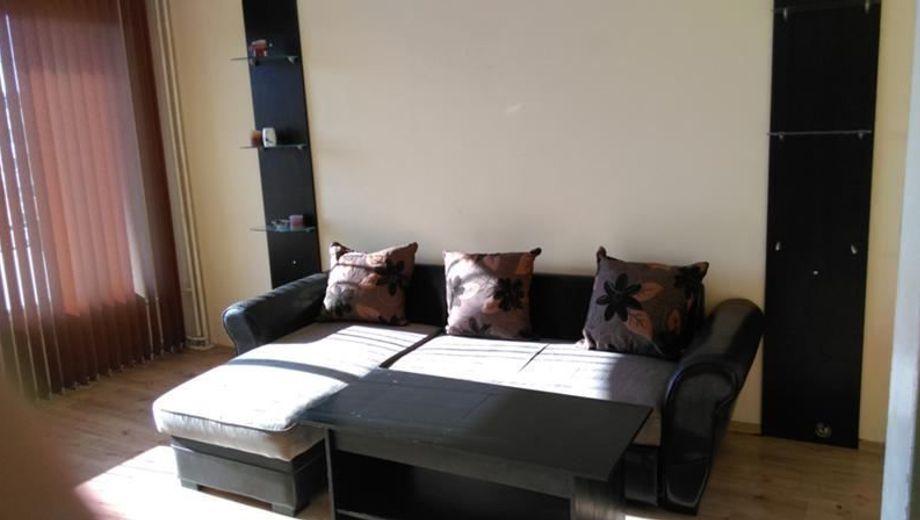 двустаен апартамент софия 927c937t