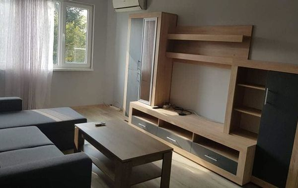 двустаен апартамент софия 928aljbd