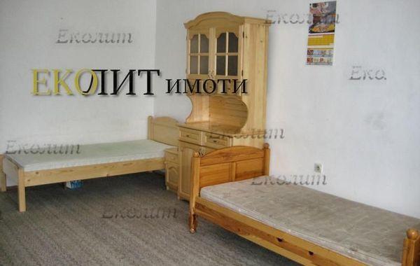 двустаен апартамент софия 92hyfl7d