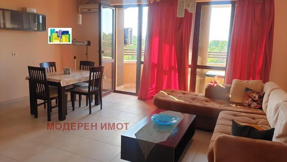 двустаен апартамент софия 92js7yas