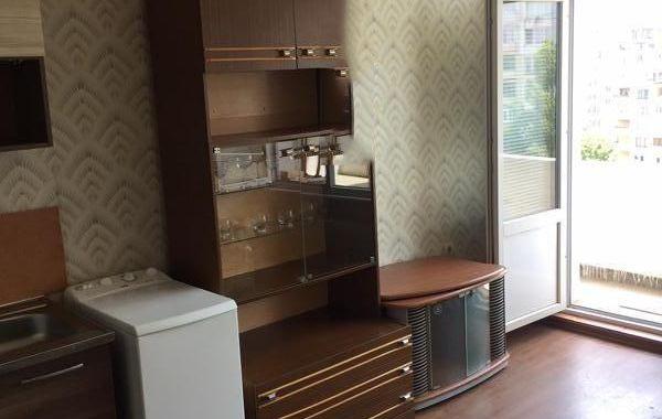 двустаен апартамент софия 92khcu82