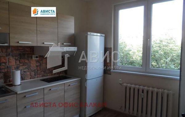 двустаен апартамент софия 92p6h9y1
