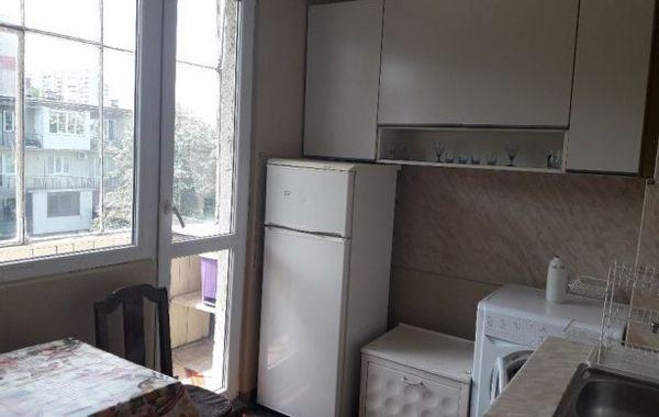 двустаен апартамент софия 935ugfqm