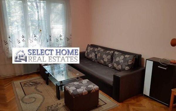 двустаен апартамент софия 9428lfre