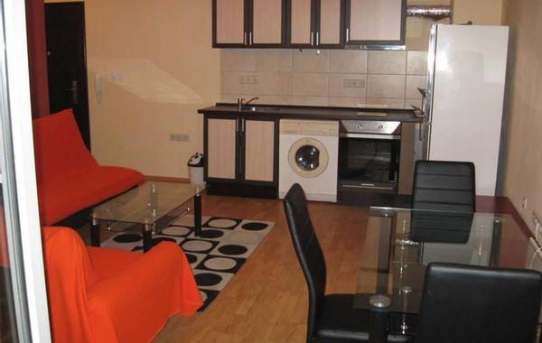двустаен апартамент софия 94cwp6gq