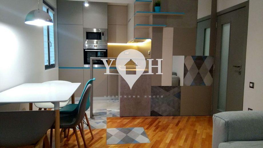 двустаен апартамент софия 95d9nuhl