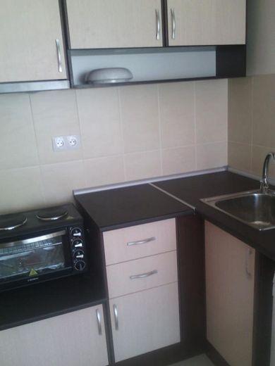 двустаен апартамент софия 95gba52g
