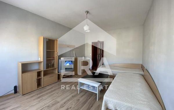 двустаен апартамент софия 96et9wa6