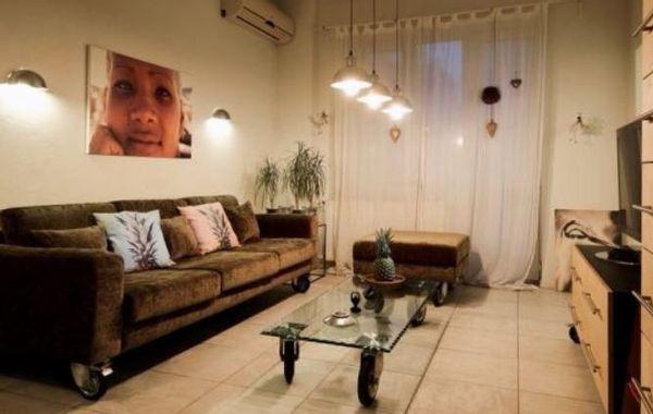 двустаен апартамент софия 96jb8wvf