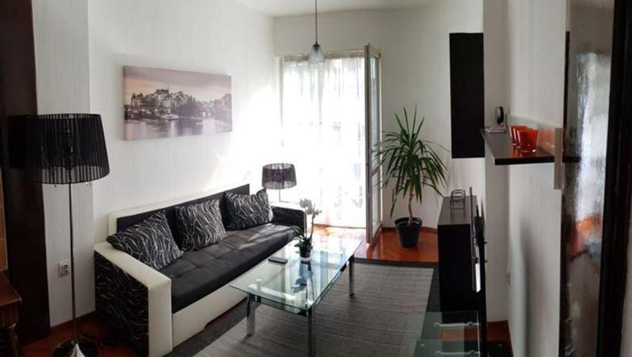двустаен апартамент софия 96r2uvdn