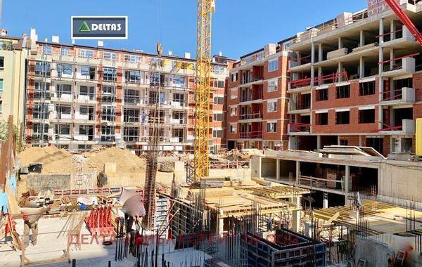 двустаен апартамент софия 97bth6aw