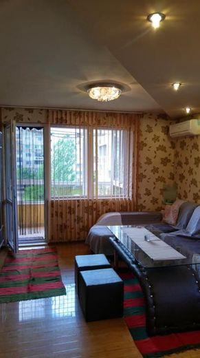 двустаен апартамент софия 98cc8a1j