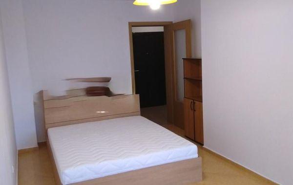 двустаен апартамент софия 98rq93ed