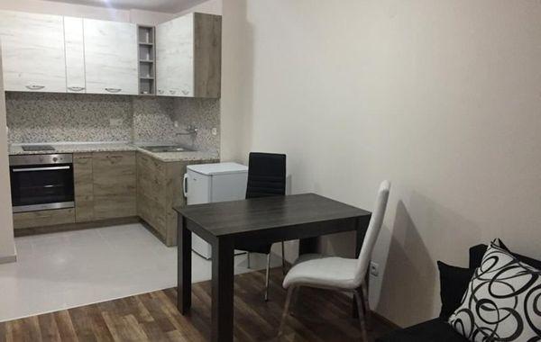 двустаен апартамент софия 9991cdd6