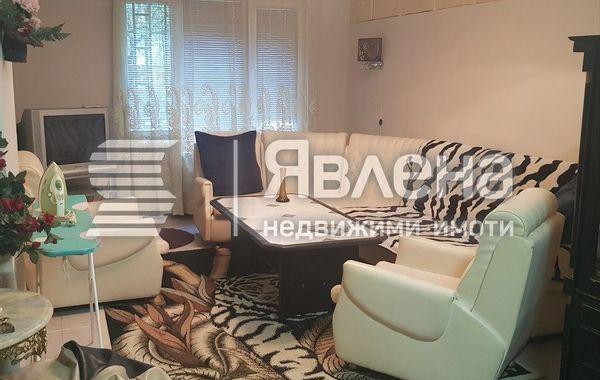 двустаен апартамент софия 9avkrly9
