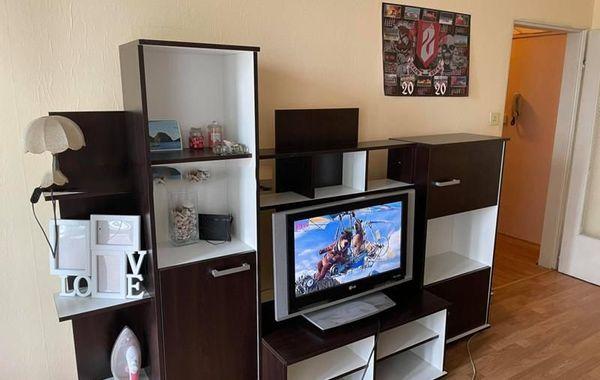 двустаен апартамент софия 9b1df57x