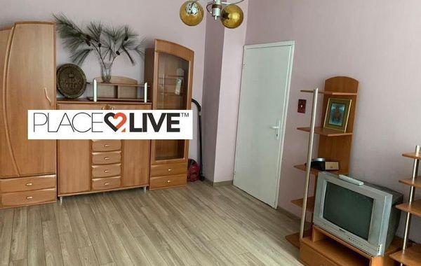 двустаен апартамент софия 9b8segt9