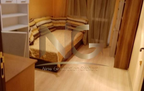 двустаен апартамент софия 9blueg7d