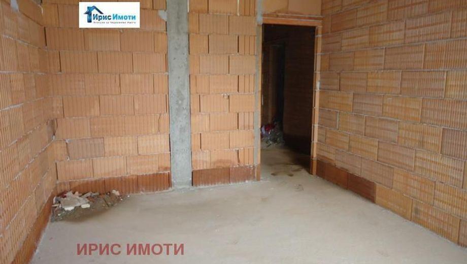 двустаен апартамент софия 9cslb6a5