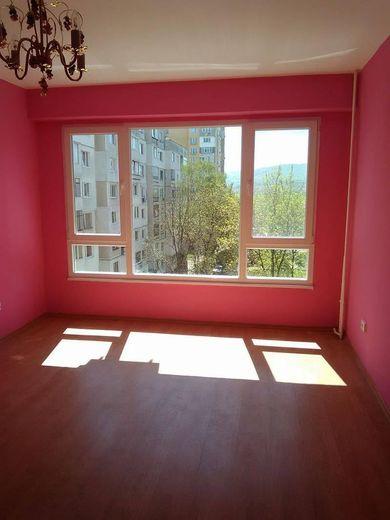 двустаен апартамент софия 9dq3n14e