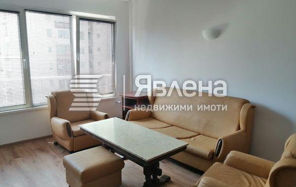 двустаен апартамент софия 9fenc3df