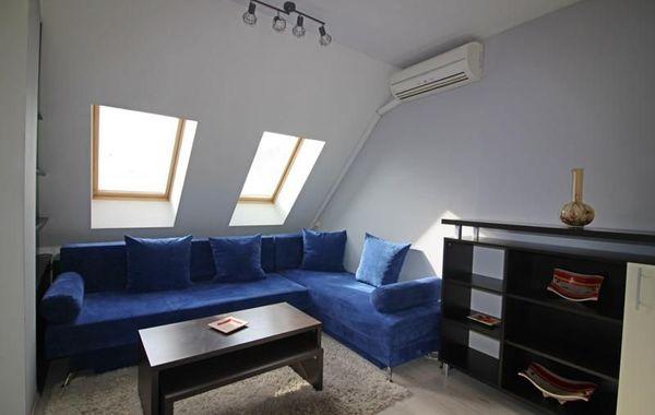 двустаен апартамент софия 9fnuk61d