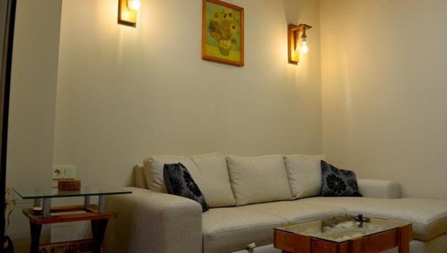 двустаен апартамент софия 9g8b3yna