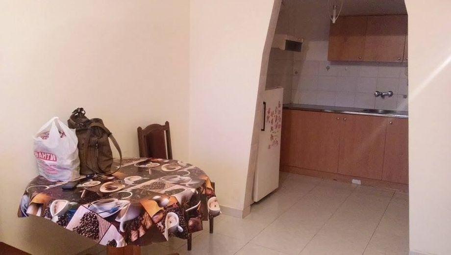 двустаен апартамент софия 9g9uhu6p