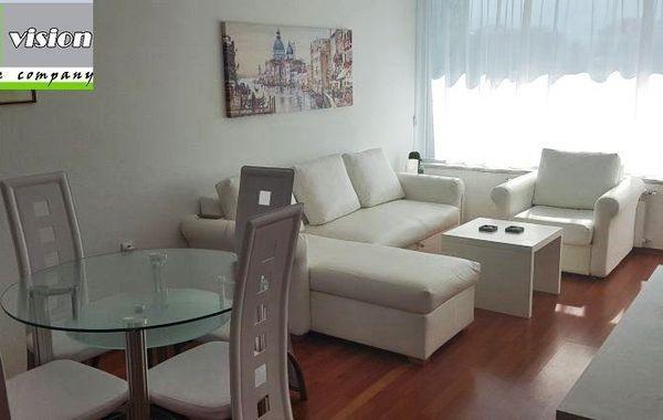 двустаен апартамент софия 9h6dlmd4