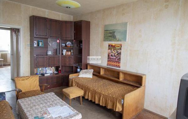 двустаен апартамент софия 9hct1a57