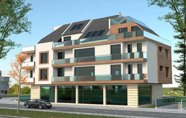 двустаен апартамент софия 9hglxe29