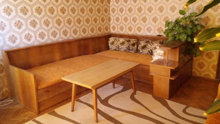 двустаен апартамент софия 9hlxkq9p