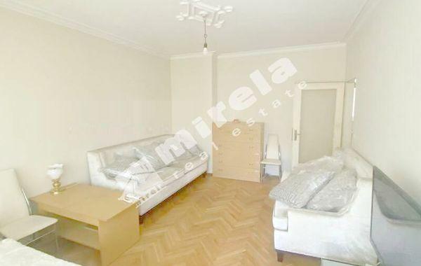 двустаен апартамент софия 9hntrjw9