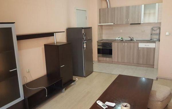 двустаен апартамент софия 9j6f9b66