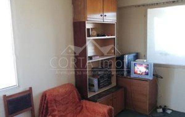 двустаен апартамент софия 9j6fmt8a