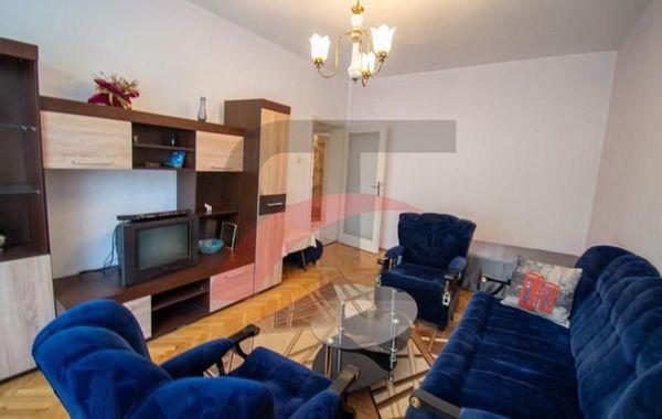 двустаен апартамент софия 9k5jm5lq