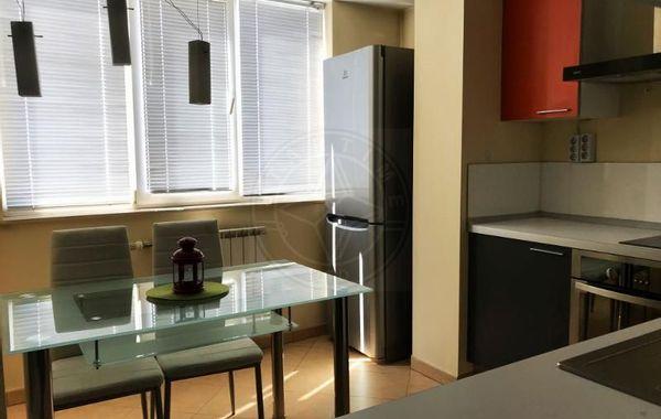 двустаен апартамент софия 9l1l84wt