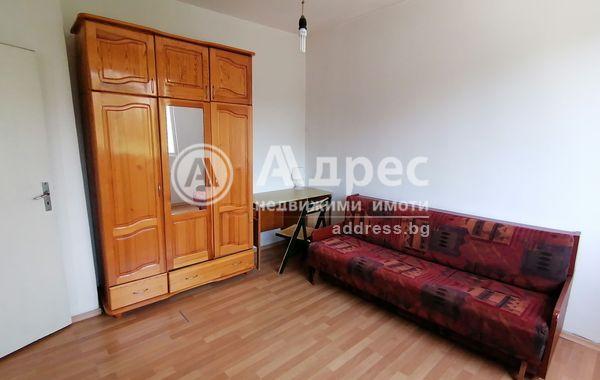 двустаен апартамент софия 9ln1q2g1