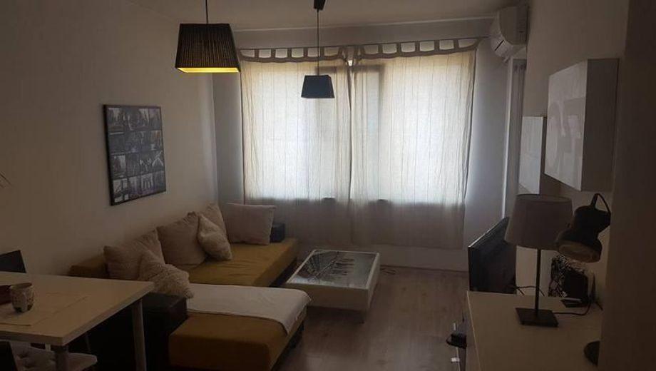 двустаен апартамент софия 9m8k5pkk