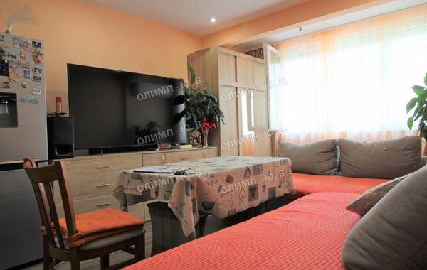 двустаен апартамент софия 9mc1tkrk