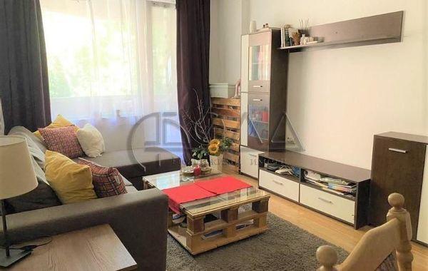 двустаен апартамент софия 9na29ltn