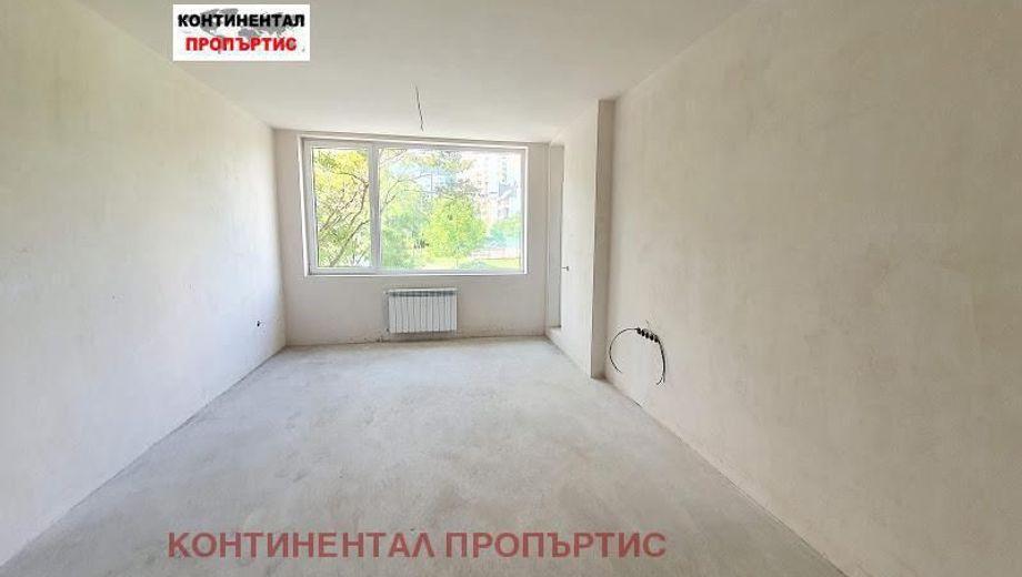 двустаен апартамент софия 9npwcj6p