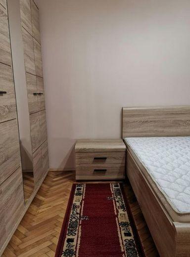 двустаен апартамент софия 9nwjxyx2