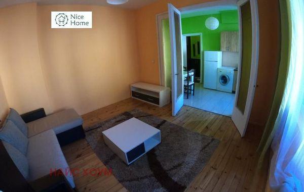 двустаен апартамент софия 9ph83sjt