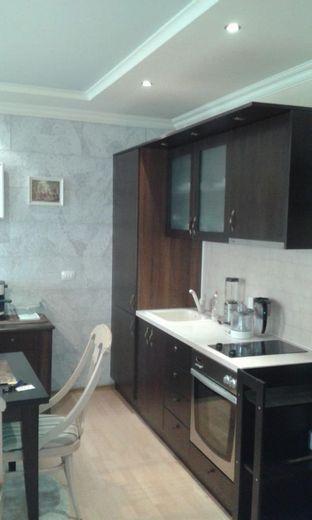 двустаен апартамент софия 9ptchru6