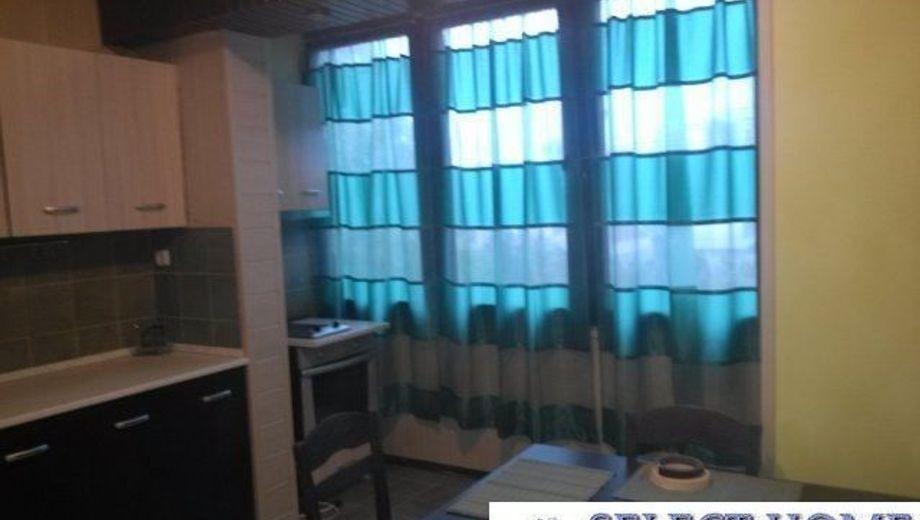 двустаен апартамент софия 9qdjetdr
