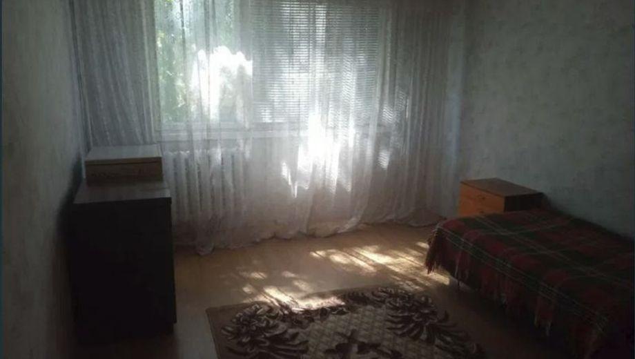двустаен апартамент софия 9qt8ju7s
