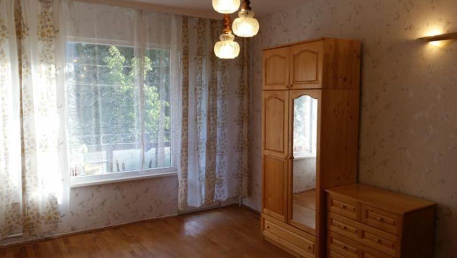 двустаен апартамент софия 9s1g6gpm