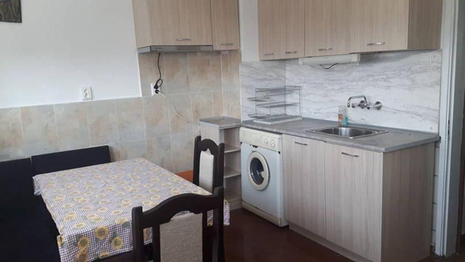 двустаен апартамент софия 9s2xhk6k