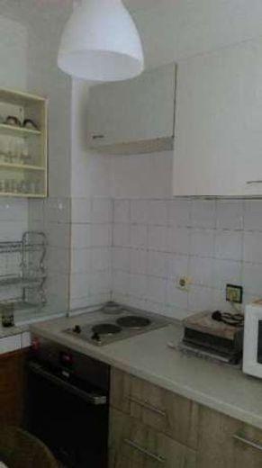 двустаен апартамент софия 9tnbys5m
